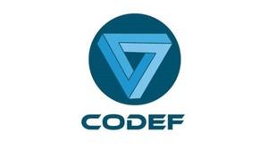 Codef Formación