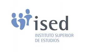 ISED Pamplona, Instituto Superior de Estudios