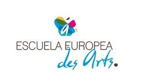 Escuela Europea des Arts