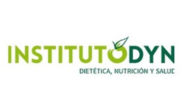 InstitutoDYN