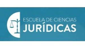 Escuela Ciencias Jurídicas