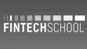 Escuela Fintech School