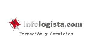 GRUPO INFOLOGISTA Formación y Servicios