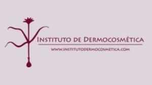 Instituto Europeo de Dermocosmetica