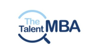 The Talent MBA