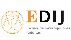 EDIJ Escuela de Investigaciones Jurídicas