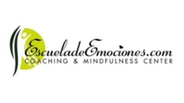 Escuela de Emociones
