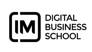 IM Digital Business School