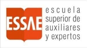 ESSAE Online