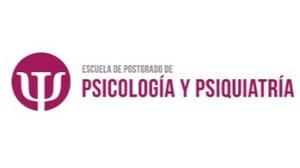 ESCUELA DE POSTGRADO DE PSICOLOGÍA Y PSIQUIATRÍA