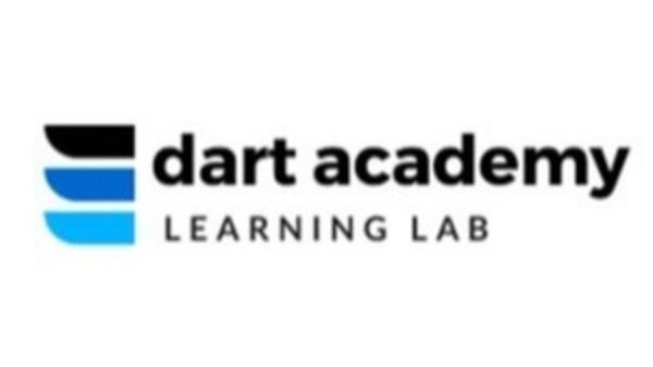 Dart Academy Preparacion Oposiciones