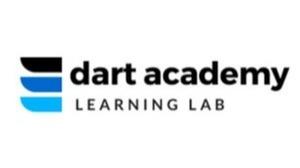 Dart Solutions, S.L.