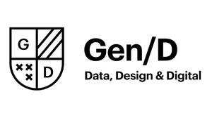 Escuela de oficios digitales GenD