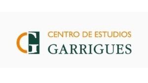 CENTRO DE ESTUDIO GARRIGUES.