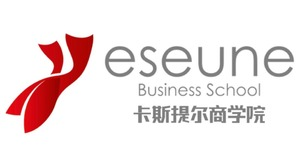 ESEUNE Business School.
