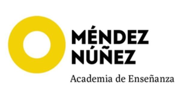 Academia De Enseñanza Méndez Núñez