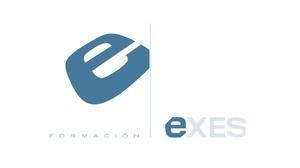 EXES SL