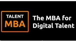 Talent MBA ( IEBS )