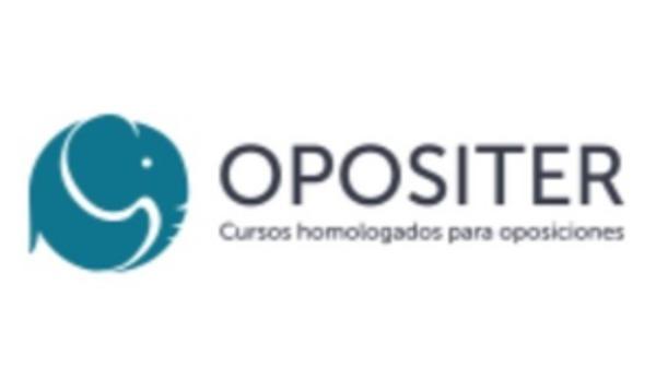Opositer, Cursos homologados para oposiciones