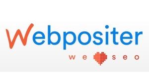 Webpositer Academy