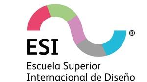 Escuela Superior Internacional de Diseño