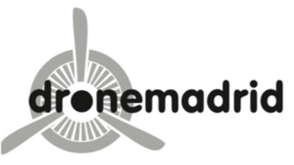 Dronemadrid