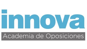 Centro Innova - Academia de Oposiciones