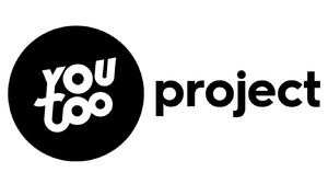 YouTOOProject