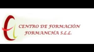 FORMANCHA, S.L.L.