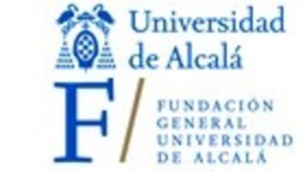 UNIVERSIDAD DE ALCALÁ. MASTER DAP