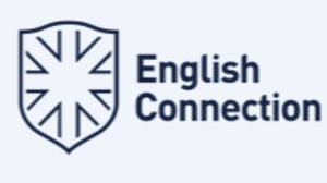 English Connection O'Donnell