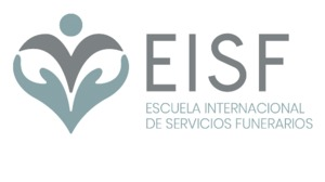 EISF Escuela Internacional de Servicios Funerarios