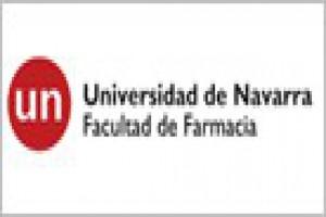 Facultad de Farmacia CIFA-Universidad de Navarra