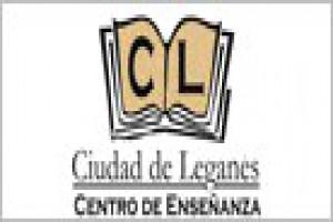 Ciudad de Leganés