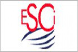E.S.C.I.   Escuela Superior de Comercio Internacional - Universidad Pompeu Fabra