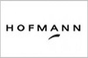 Escuela de Hostelería Hofmann