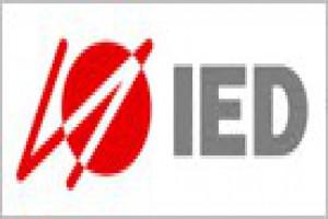 Istituto Europeo di Design - Cursos de Verano