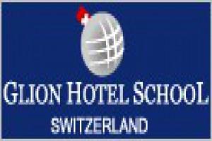 Glion Hotel School - Glion Sports Management School