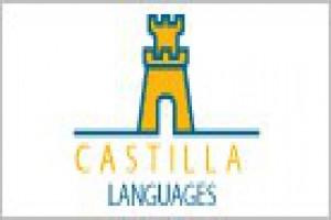 Castilla Languages