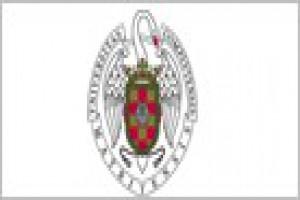 Universidad Complutense de Madrid - Facultad de Veterinaria