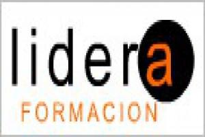 LIDERA FORMACION