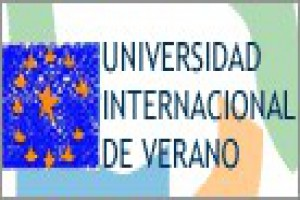 Universidad de Guardamar
