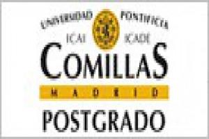 COMILLAS POSTGRADO - Formación Inmobiliaria y Urbanística