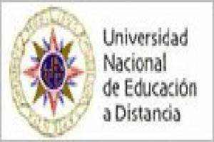 UNED - UNIVERSIDAD NACIONAL DE EDUCACION A DISTANCIA