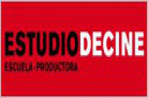 ESTUDIO DE CINE