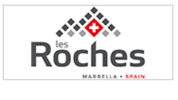 Ir a Les Roches Marbella International School