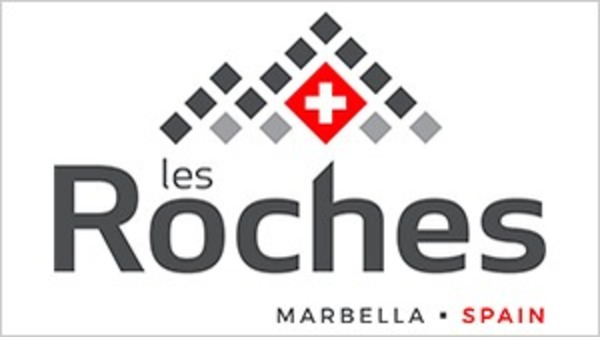 Ir a Les Roches Marbella International School