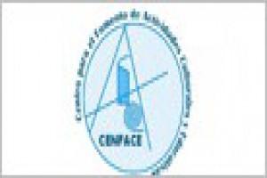 CENTRO PARA EL FOMENTO DE ACTIVIDADES CULTURALES Y EDUCATIVAS (CENFACE)