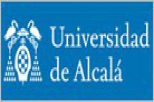 UNIVERSIDAD DE ALCALA ( Escuela de Postgrado )