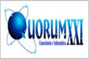 Quorum XXI